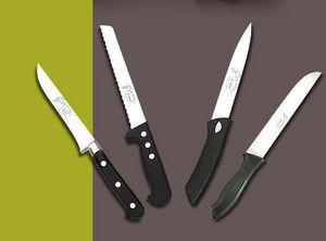 INTERIEUR ET CANAPE - dehli - Boning Knife