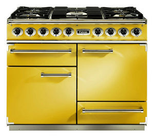 FALCON FRANCE - 1092df - Cooker