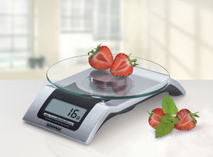 Soehnle - style - Electronic Kitchen Scale