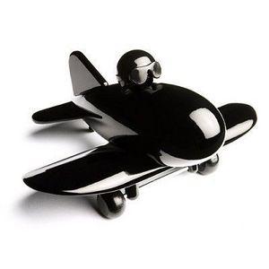 Playsam - jetliner - Wooden Toy