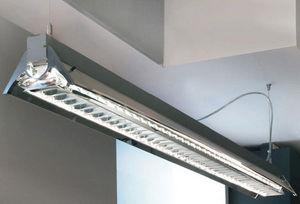 SERA - aquamarina - Office Hanging Lamp