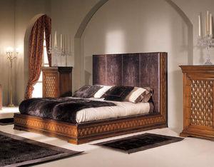 Bakokko Group -  - Double Bed