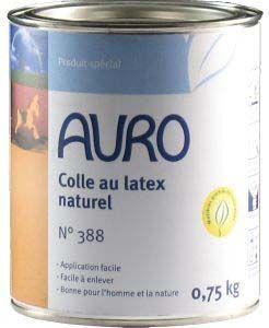 AURO -  - Carpet Adhesive