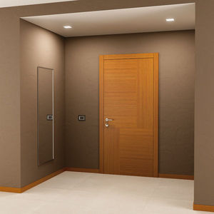 Silvelox - perseo - Entrance Door