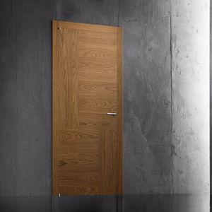 Silvelox - shift poker - Internal Door