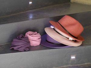 Travaux En Cours - ete - Hat