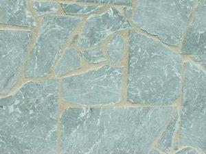 CARRIERES MEN ARVOR -  - Outdoor Paving Stone