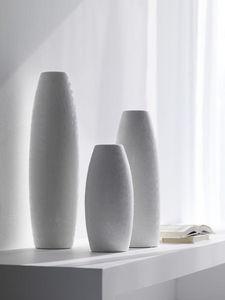 ELITE - toki - Large Vase