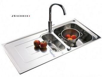 CPS DISTRIBUTION - portofino - Kitchen Sink