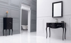 FIORA - vivaldi - Bathroom Furniture
