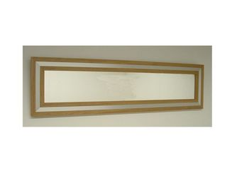 Gerard Lewis Designs -  - Full Length Mirror