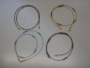 La Dogale Bijoux di Anna & Felisa - catenella - Necklace