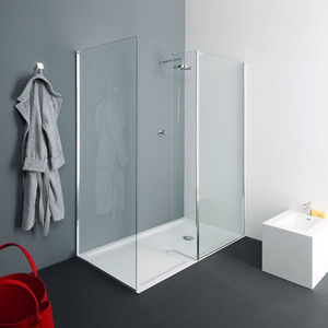 Planit -  - Shower Tray