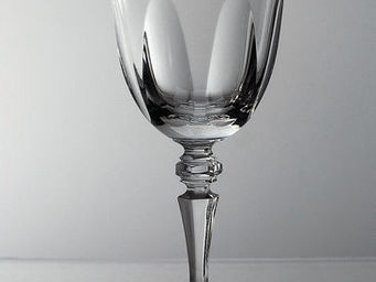 Cristallerie de Montbronn - andante - Glasses Set