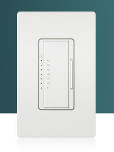 LUTRON FRANCE -  - Lighting Controller