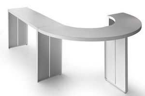 Lapalma -  - Reception Desk