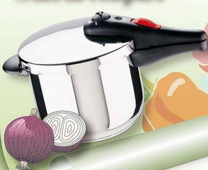 MAGEFESA -  - Pressure Cooker