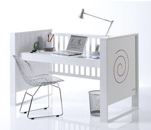 ALONDRA -  - Children's Desk