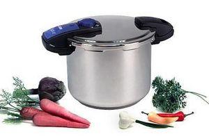 Rowenta -  - Pressure Cooker