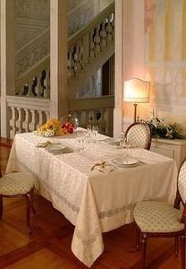 Venice Home Collection -  - Rectangular Tablecloth