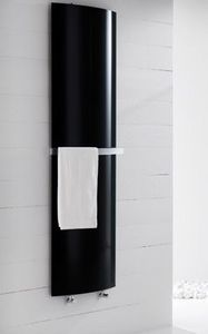 HEATING DESIGN - HOC ? -  - Towel Dryer