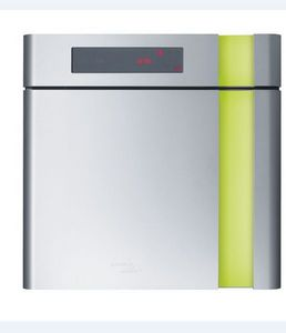 Gorenje -  - Electric Oven