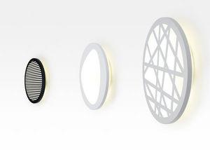 UNO DESIGN - eix - Ceiling Lamp