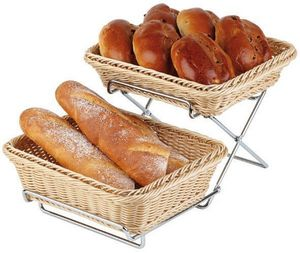 Stellinox -  - Bread Basket