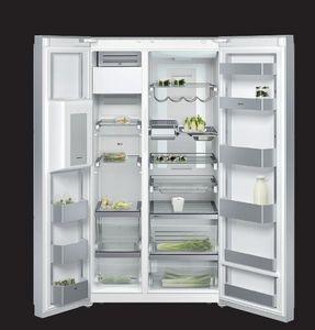 Gaggenau - side by side - Refrigerator