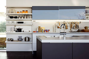 Dada -  - Kitchen Shelf