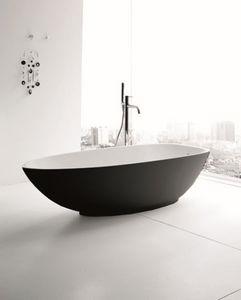 VAN MARCKE R. -  - Freestanding Bathtub