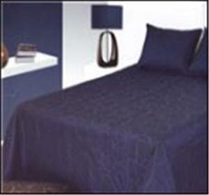 Gobi Design -  - Bed Sheet