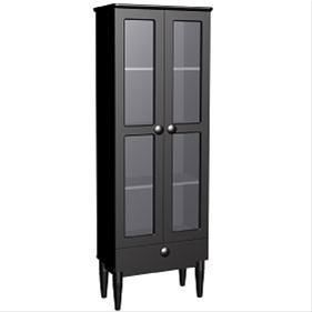 Allinwood - vitrin - Display Cabinet