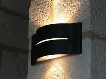 Epi Luminaires - surf - Outdoor Wall Lamp