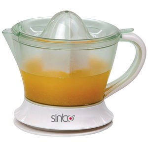 SINBO -  - Citrus Press