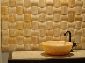 ARTESIA - mignon - Wall Tile