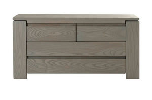 ROCHE BOBOIS - totem - Chest Of Drawers