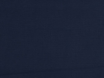 Equipo DRT - salina navy - Fabric For Exteriors