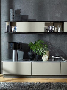 David Tindall Contracts -  - Living Room Furniture