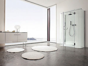 MARTINI BOX DOCCIA - sheng isola - Shower Enclosure