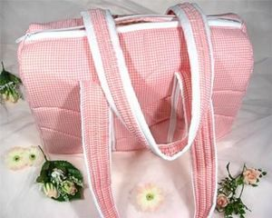 Organda Creation - maman. - Children's Travelling Bag