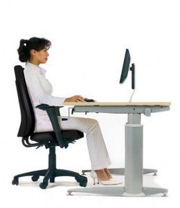Bma Ergonomics - axia max - Ergonomic Chair