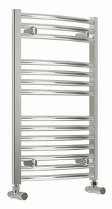 Bathroom City - reina diva 800 radiator - Towel Dryer