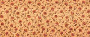 John Lanham Watts Carpets - erinvale - Fitted Carpet