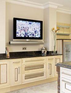Stone -  - Living Room Furniture