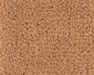 Westex Carpets - topaz - Fitted Carpet