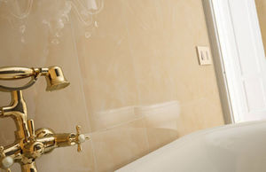 CERACASA - baltic - Bathroom Wall Tile