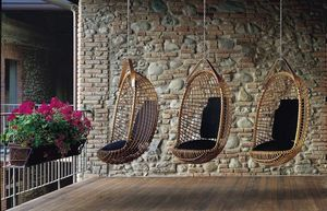 Bonacina 1889 -  - Hammock Chair