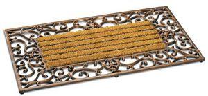 Odeco -  - Doormat