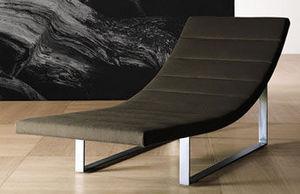JOQUER - para - Lounge Chair